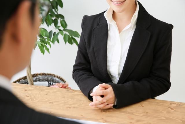 福島の医療求人をご提供する【アシュランス】では面接・見学時にコンサルタントが同行!