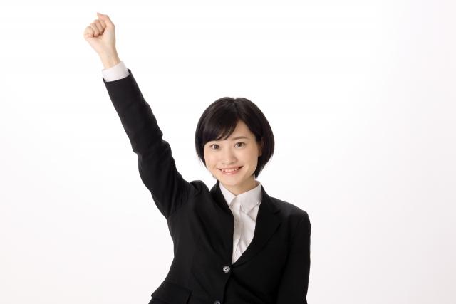 福島で正社員(医療・介護)の求人をお探しなら【アシュランス】まで!