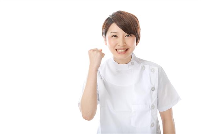 福島で正社員(介護職・医療職)を目指すなら【アシュランス】にご連絡を!
