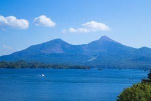 アシュランス:福島県の医療福祉求人